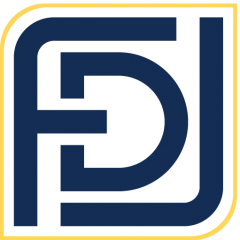 cropped-fdl-navy-yellow-512-x-2778.png